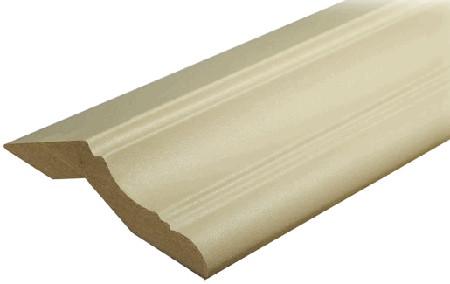 Текстуры Мебельных Фасадов