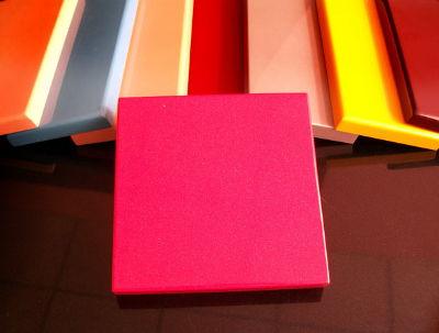 Материалы для окраски фасадов мдф мастика изобит прайс лист